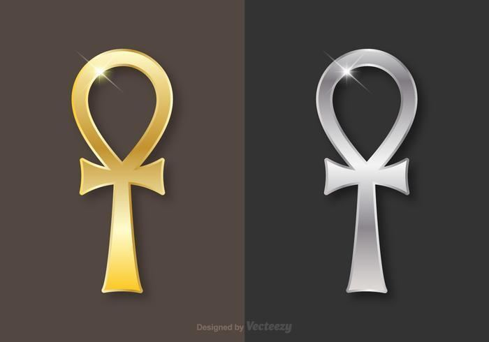 Key of Life Free Paper Key Of Life Vector Download Free Vector Art Stock