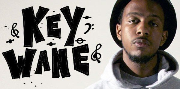 Key Wane Waddup doe Key Wane 1st Quarter Freestyle Lyrics Meaning
