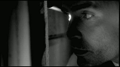 Keyhole (film) Keyhole 2011 IMDb