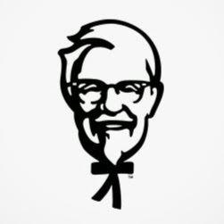 KFC - Alchetron, The Free Social Encyclopedia