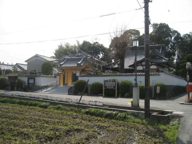 Kōgen-ji