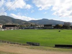 KGV Oval httpsuploadwikimediaorgwikipediacommonsthu