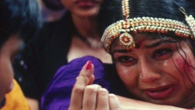 Khadgam movie scenes Khadgam Movie Sangeetha Okka Chance Dailogue Scene Ravi Teja Sangeetha