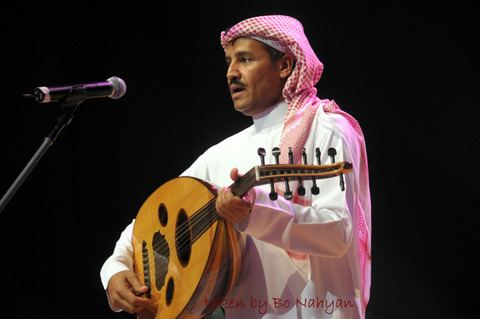 Khaled Abdulrahman khalidabdulrahman1811241223571449jpg