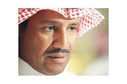 Khaled Abdulrahman
