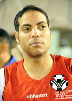 Khaled Bebo wwwwhopopularcomcontentpersonimageso9802jpg