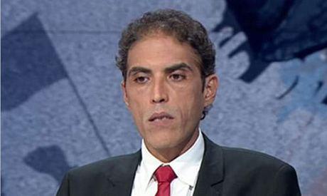 Khaled Dawoud englishahramorgegMediaNews20158232015635