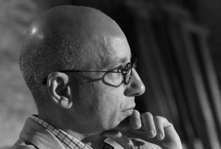 Khaled Fahmy How A Leading Egyptian Historian Found Himself In The Middle Of A