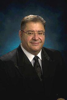 Khaled J. Saleh httpsuploadwikimediaorgwikipediacommonsthu