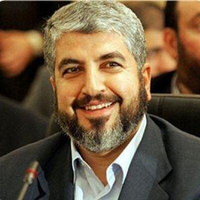 Khaled Mashal Plaid Khaled Mashal PlaidMashal Twitter