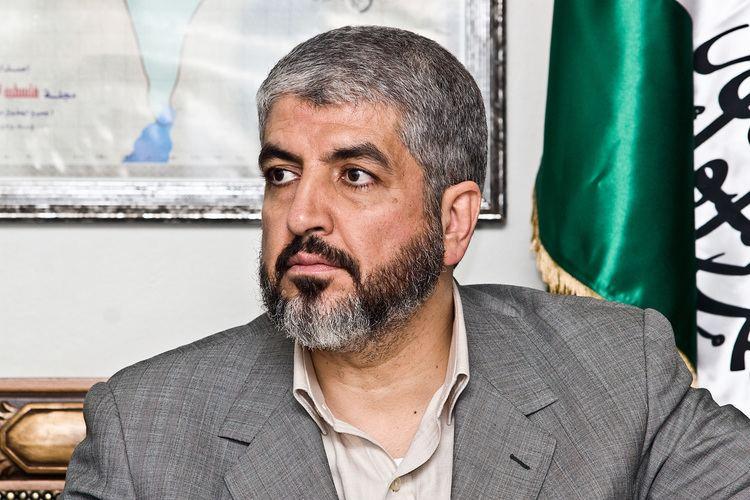 Khaled Mashal httpsuploadwikimediaorgwikipediacommonsdd