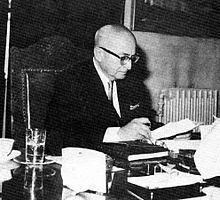 Khalid al-Azm httpsuploadwikimediaorgwikipediacommonsthu