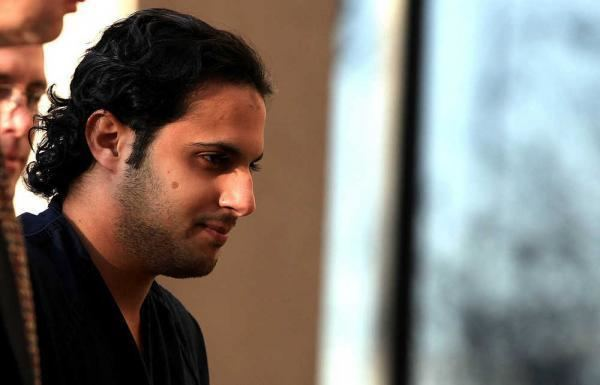 Khalid Ali-M Aldawsari A year later Lubbock terror suspect Aldawsari awaits