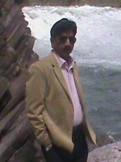 Khalid Alvi httpsuploadwikimediaorgwikipediacommons66