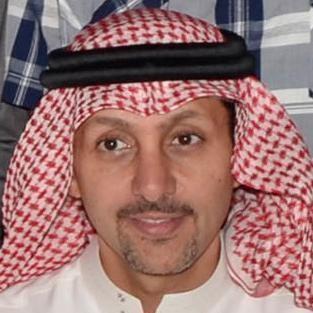 Khalid bin Mahfouz Sultan bin Mahfouz WealthX Dossier