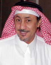 Khalid bin Mahfouz thekomisarscoopcomwpcontentuploads200704kha