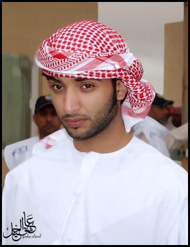 Khalid bin Sultan bin Zayed Al Nahyan Sh Khalid bin Sultan bin Zayed Al Nahyan Ahmed Flickr