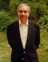 Khalid Hasan misskellytypepadcoma6a00d83452afad69e20111685
