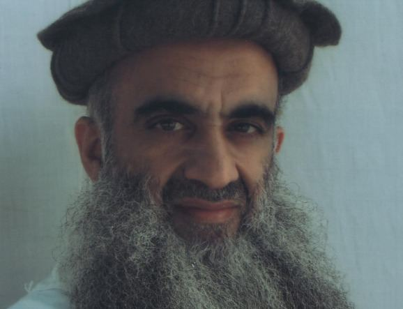 Khalid Sheikh Mohammed The Case of the Mysterious Khalid Sheikh Mohammed in Guantanamo Bay