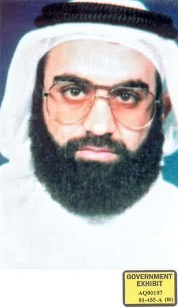 Khalid Sheikh Mohammed Khalid Sheikh Mohammed militant Britannicacom