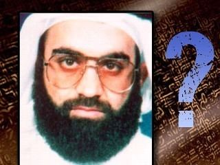 Khalid Sheikh Mohammed Khalid Sheikh Mohammed Videos at ABC News Video Archive at abcnewscom
