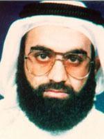 Khalid Sheikh Mohammed wwwglobalsecurityorgmilitaryworldparaimages