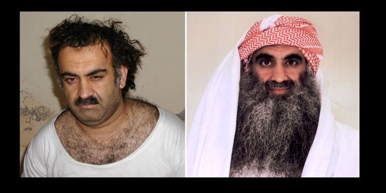 Khalid Sheikh Mohammed The Inside Story Of How The CIA Actually Caught The 911 Mastermind