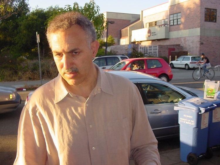 Khalil Bendib httpsuploadwikimediaorgwikipediaenffcKha