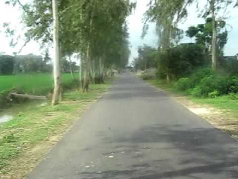 Khanakul (Vidhan Sabha constituency) httpsiytimgcomvitg8CBNksD8hqdefaultjpg