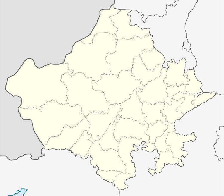 Khandar