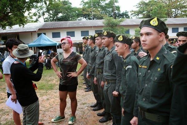 Khao Chon Kai Training Camp 1bpblogspotcomiWBaQhcquaYVMSBSC3LmIAAAAAAA