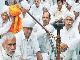 Khap khap panchayats latest news information pictures articles