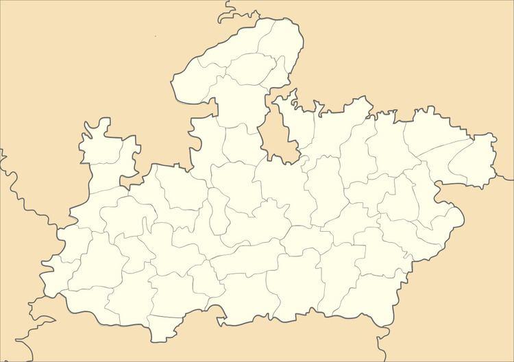Kharpa, Bhopal