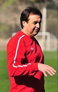 Khasanbi Bidzhiyev httpsuploadwikimediaorgwikipediacommonsthu
