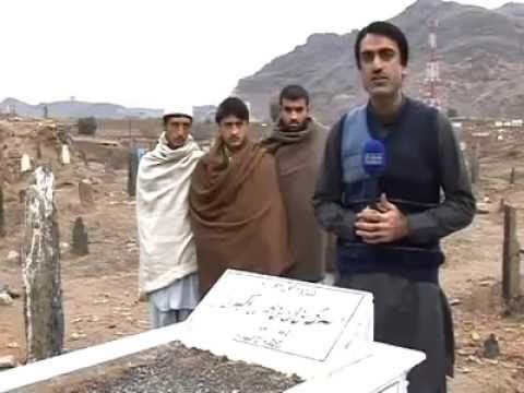 Khatir Afridi khatir afridi pashto poetry YouTube