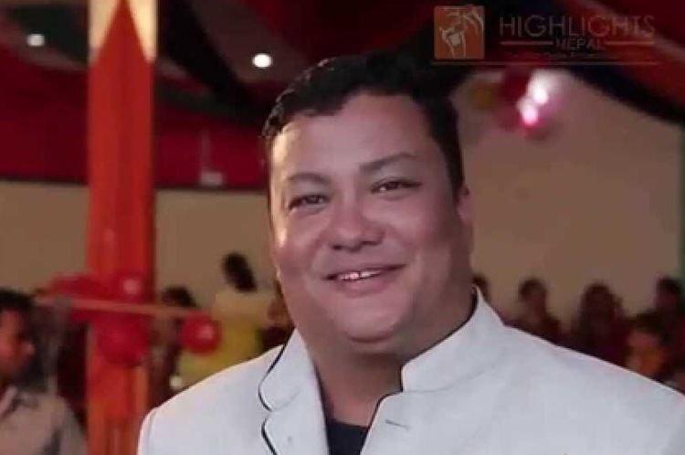 Khem Raj Gurung wwwwikiglobalorgwpcontentuploads201608img