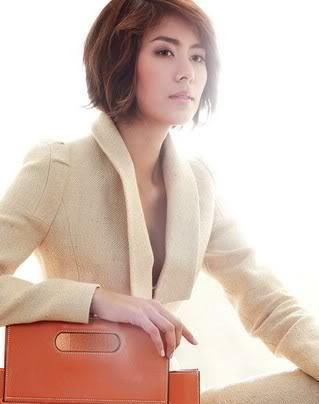 Khemupsorn Sirisukha Thai Actresses Officialnot really Thread Random OneHallyu