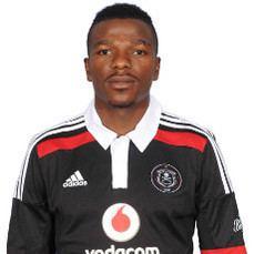 Khethokwakhe Masuku Khethokwakhe Masuku Royal Eagles kickoffcom