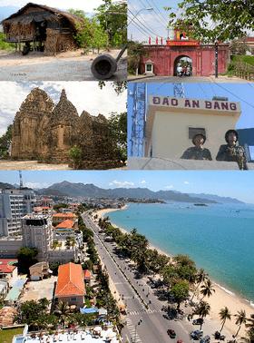 Khánh Hòa Province httpsuploadwikimediaorgwikipediacommonsthu