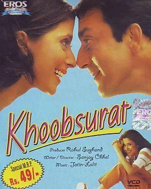 Download Khoobsurat 1999 Watch Khoobsurat Watch movies online