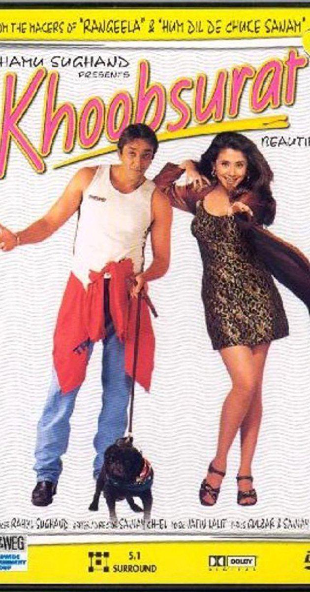 Khoobsurat 1999 IMDb