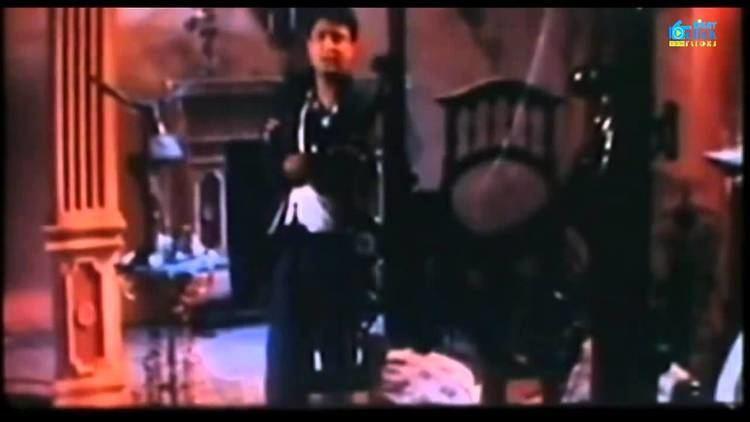 Khooni Mahal Khooni Mahal 1987 Hindi Full Movie I Hindi Horror Movie YouTube