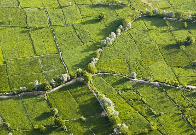 Khost Beautiful Landscapes of Khost