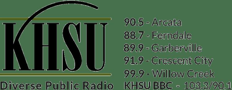 KHSU mediadpublicbroadcastingnetpkhsufiles201608