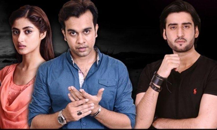 Khuda Dekh Raha Hai Exploiting istikhara in 39Khuda Dekh Raha Hai39 Reviews HIP