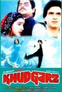 Khudgarz Wikipedia