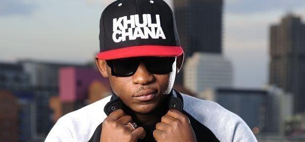 Khuli Chana buzzsouthafricacomwpcontentuploadsKhuliChana