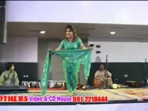 Khurshid Jahan Khurshid Jahan Tambur Saaz YouTube