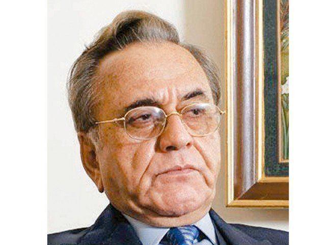 Khurshid Mahmud Kasuri Talking points 39Bush government refused to hold talks