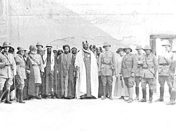 Khuzestan Province in the past, History of Khuzestan Province